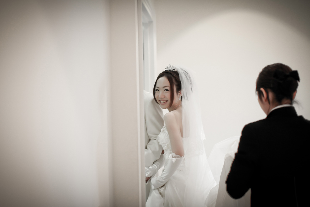 Shogo|collection 前撮り 結婚写真